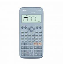 Calculator FX-83GT X Blue|armenius.com.cy