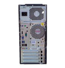 Lenovo M73 Tower Intel i5-4460 RAM 8GB SSD 256 GB| Armenius Store