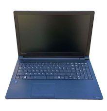 Laptop Toshiba dynabook B65 i7-5500U / 8GB / SSD 256GB|armenius.com.cy