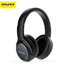 Bluetooth Headphone Awei A950BL  Armenius Store