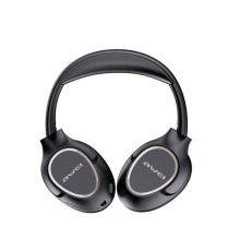 Bluetooth Headphone Awei A770BL| Armenius Store