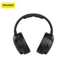 Bluetooth Headphone Awei A780BL| Armenius Store
