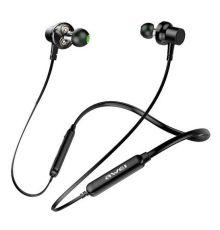 Bluetooth Earphone Awei G20BL|armenius.com.cy