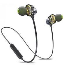 Bluetooth earphone Awei X680BL| Armenius Store