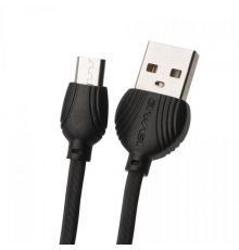 USB Cable Awei CL 61 Micro USB| Armenius Store