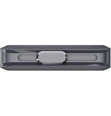 SanDisk 128GB Ultra Dual Drive USB Type-C - USB 3.1