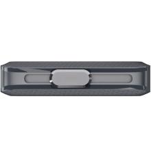 SanDisk 128GB Ultra Dual Drive USB Type-C - USB 3.1 SDDDC2-128G-G46| Armenius
