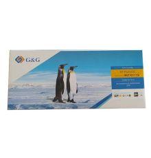 G & G TONER MLT-D111S|armenius.com.cy