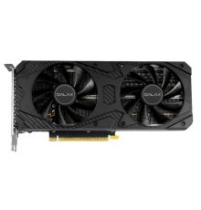 KFA2 GeForce RTX 3060 OC LHR 12 GB (36NOL7MD1VOK)|armenius.com.cy