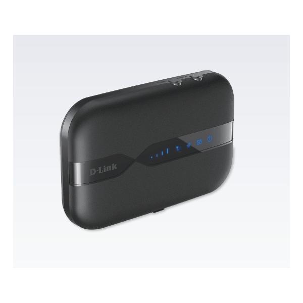 D-Link 4G LTE WiFi Mobile Modem Router DWR-932C/3GG4HC  Armenius Store