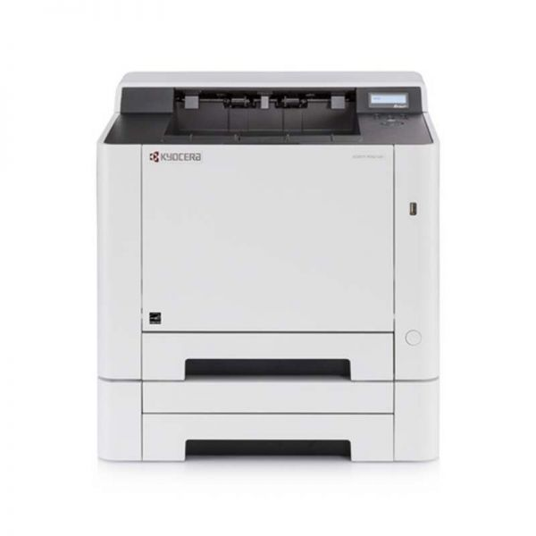 Printer Kyocera Ecosys P5021 Laser Color  Armenius Store