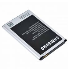 Battery Samsung Note 3| Armenius Store