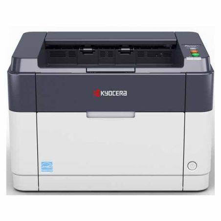 Printer KYOCERA FS-1061DN Monochrome A4|armenius.com.cy