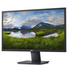 Monitor Dell E2420H 24 Inch Full Hd IPS| Armenius Store
