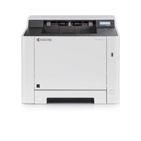 Printer Kyocera Ecosys P5026cdn|armenius.com.cy