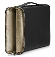 HP Carry Case Sleeve 14 inch 3XD33AA| Armenius Store