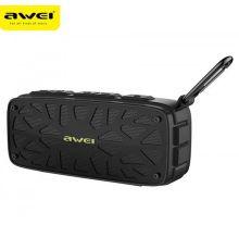Bluetooth Speakers Awei Y330|armenius.com.cy
