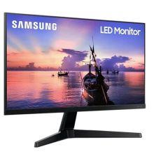 Monitor 24 inch SAMSUNG LF24T350FHRXEN| Armenius Store