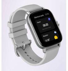 Amazfit GTS 2 SmartWatch Urban Grey|armenius.com.cy