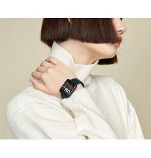 Xiaomi Mi Smart Watch Lite Black| Armenius Store