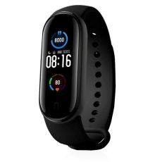 Xiaomi Mi Smart Watch Band 5 Global| Armenius Store
