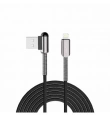 Awei CL-24 Lightning Data Cable 2m| Armenius Store