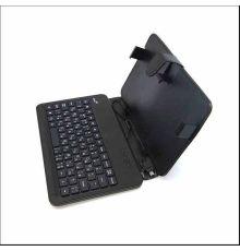 Genius Keyboard Case Luxepad A120  Armenius Store