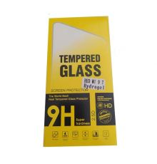 Tempered Glass 9H Hydrogel Xiaomi Red mi 9T 2.5D|armenius.com.cy