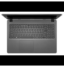 Acer Aspire 3 A315-56-594W i5-1035G1 / 15.6 inch / 256GB SSD / 1TB /