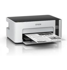 Epson Monochrome M1100 A4 ECO TANK|armenius.com.cy