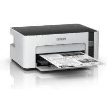 Epson Monochrome M1100 A4 ECO TANK| Armenius Store