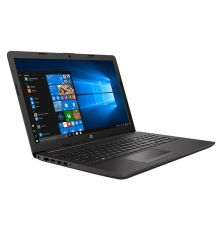 Όλοι οι φορητοί υπολογιστές HP 255 G7 / AMD Ryzen 3 2200U / 8 GB / SSD 256 /