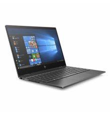 Αρχική HP Notebook Envy x360 15-DS0016NN|armenius.com.cy