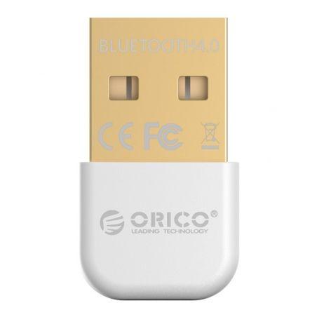 Adapter ORICO USB Bluetooth 4.0 (BTA-403)| Armenius Store