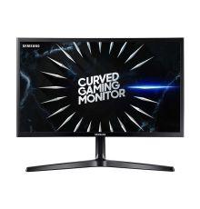 Samsung CRG5 24 inch Full HD Gaming Monitor| Armenius Store