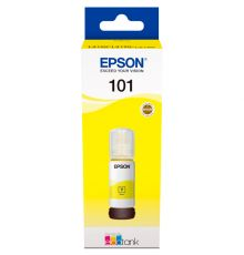 Epson 103 Ecotank Yellow ink C13T03V44A| Armenius Store