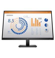 Monitor HP 27 inch Full QHD IPS Business 8MB11AA|armenius.com.cy