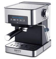 Camry CR4410 Espresso Coffee Machine 1000W|armenius.com.cy