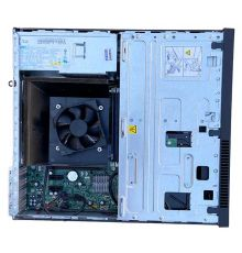 Lenovo M72 SFF / Intel i3-3220 RAM 4GB 128 GB SSD| Armenius Store
