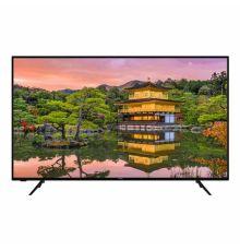 Hitachi K-Smart TV 55 UHD 4K / 55HK5600|armenius.com.cy