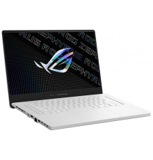 Asus ROG Zephyrus G15 GA503QS-HQ025T- R9-5900HS 32GB 1TB SSD RTX 3080