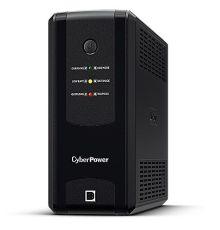 CyberPower UT1050EIG 1050VA Line Interactive UPS