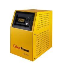 Cyberpower CPS1000E Emergency Power System Inverter 1000VA/700W