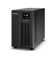 CyberPower OLS3000E 3000VA/2700W Online UPS LCD  Armenius Store