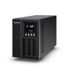 CyberPower OLS1000E 1000VA/900W Online UPS LCD| Armenius Store