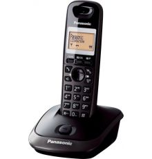 Cordless Phone Panasonic KX-TG2511|armenius.com.cy