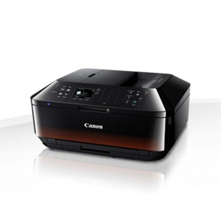 Printer, All in One, MFP, Scanner INKJET PRINTER ALL IN ONE