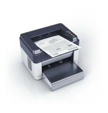 Printer, All in One, MFP, Scanner Printer KYOCERA FS-1061DN