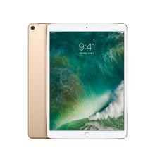 Apple IPad pro 10.5 inch 64GB | armenius.com.cy