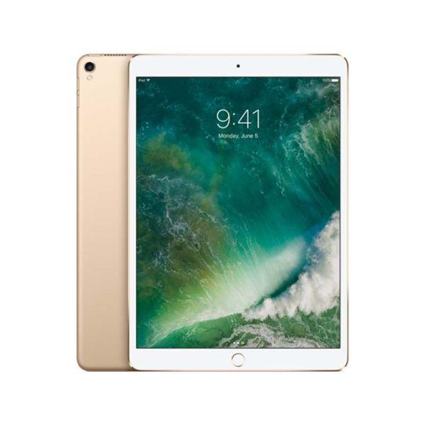 Apple IPad pro 10.5 inch 64GB   armenius.com.cy